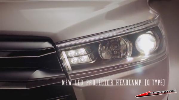 toyota-all-new-kijang-innova-fitur-projector-hid