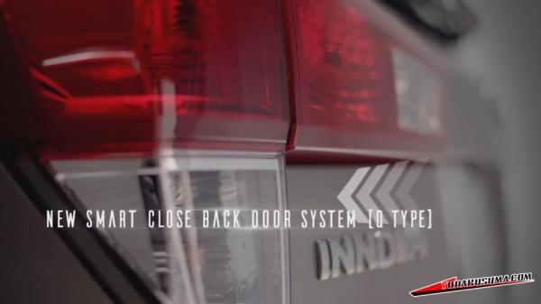 toyota-all-new-kijang-innova-fitur-smart-close-back-door-system