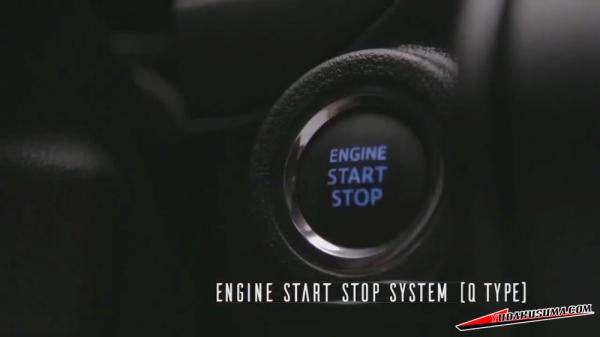 toyota-all-new-kijang-innova-fitur-start-stop-system