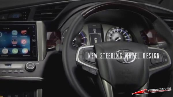 toyota-all-new-kijang-innova-fitur-steering-switch-control