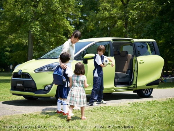toyota-sienta-2016-review-air-yellow