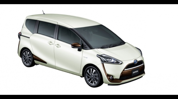 toyota-sienta-2016-review-front