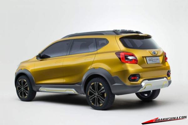 datsun-go-cross-2016-concept-rear