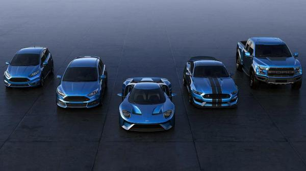 ford-performance-line-up