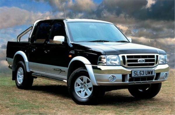 ford-ranger-2005-front