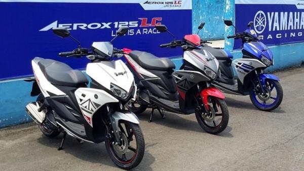 harga-Yamaha-Aerox-125LC-2016-cover