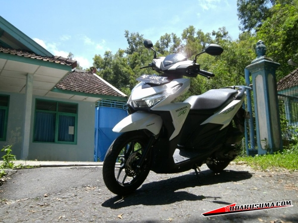 honda-vario-125-15-review-first-impression