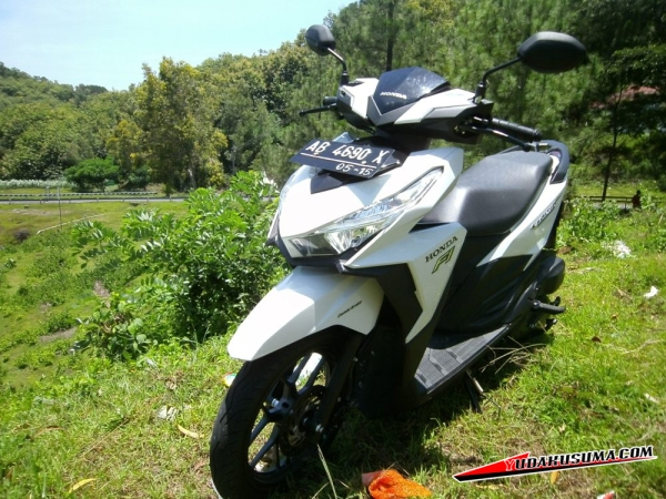 honda-vario-125-15-review-led