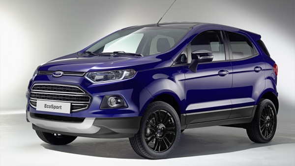 ford-ecosport-2015-front