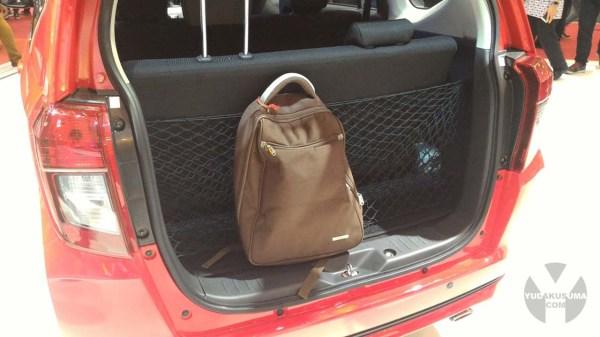 first-impression-review-daihatsu-sigra-1200-cc-bagasi