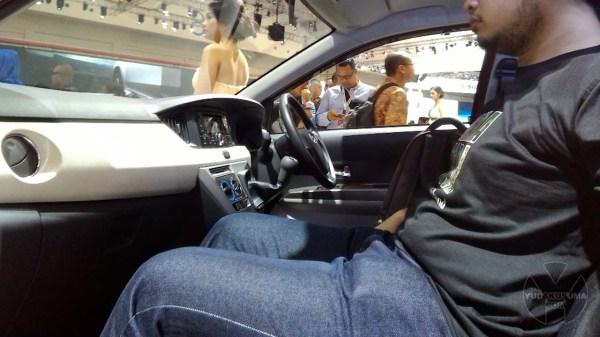 first-impression-review-daihatsu-sigra-1200-cc-impresi-baris-pertama