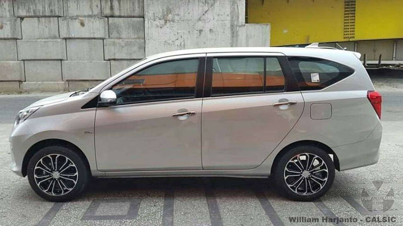 Modifikasi-toyota-cayla-ring-16-altis
