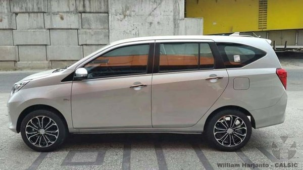 modifikasi-toyota-calya-ring-16-altis