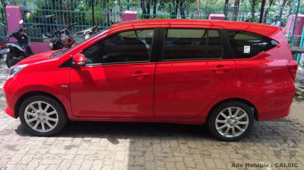 modifikasi-toyota-calya-ring-16-jazz