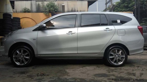 modifikasi-toyota-calya-ring-16-yaris