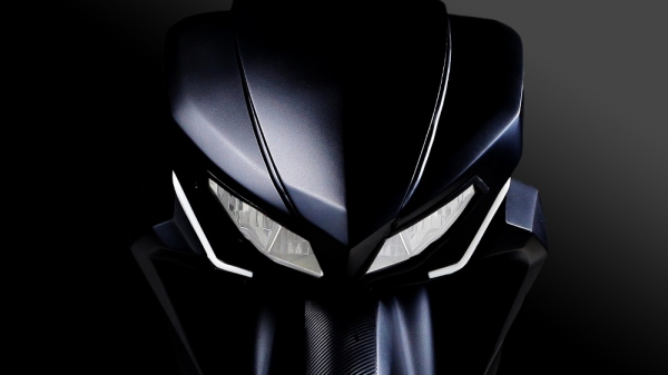 motor-listrik-gesits-garansindo-its-2017-front