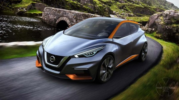 2015-nissan-sway-concept-front
